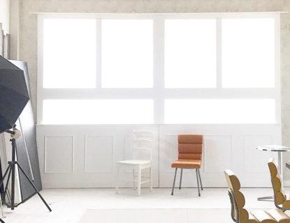 浜松のレンタルスタジオ