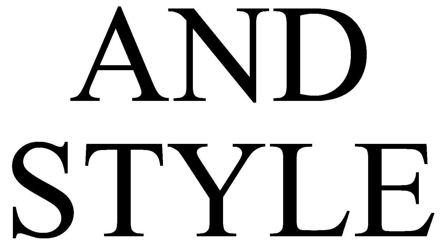 浜松の写真館 スタイルアンドスタイリスト半田山スタジオ 成人式前撮・ブライダル前撮り・753・家族写真・終活写真・遺影写真・ヘアメイク